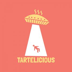 Tartelicious