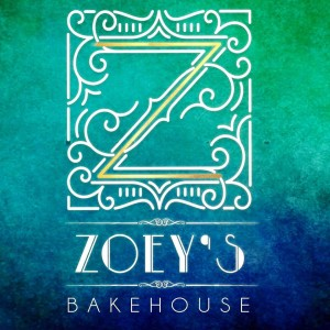 Zoey's