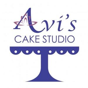 Avi's