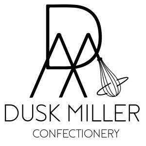 Dusk Miller