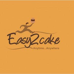 Easy2Cake