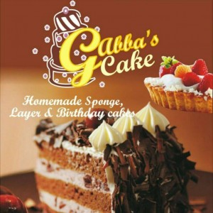 Gabba's