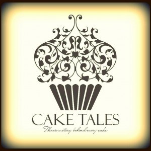 Cake Tales