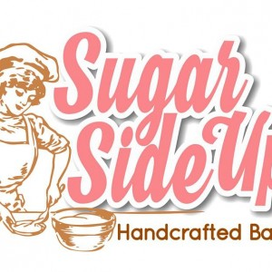 Sugar Side Up