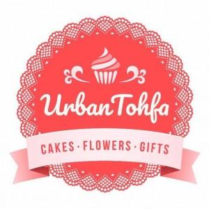 Urban Tohfa
