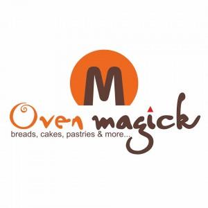 Oven Magick