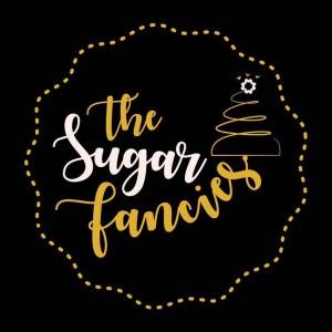 The Sugar Fancies