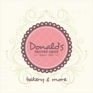 Donald's