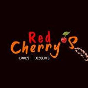 Red Cherry's