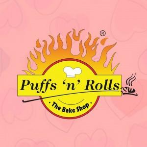 Puffs n Rolls
