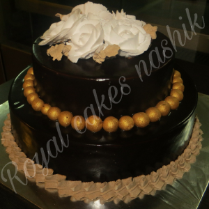 Royal Cakes Nashik