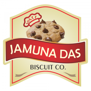 Jamuna das
