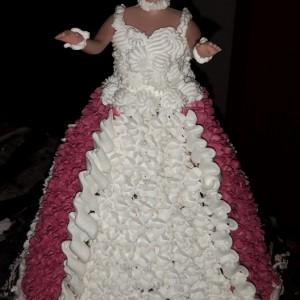 Le Cakes