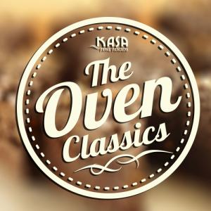 The Oven Classics