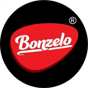 Bonzelo