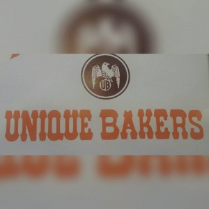 Unique Bakers