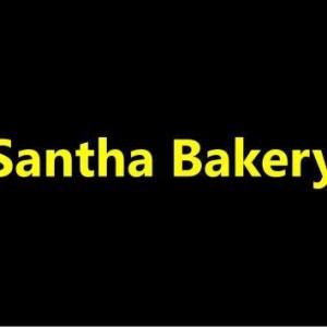 Santha