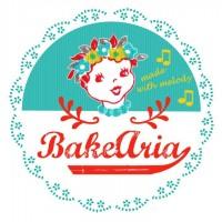 Bake Aria