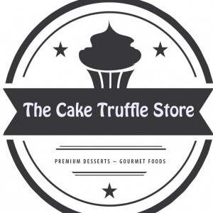 Truffle Store