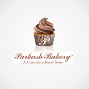 Parkash