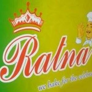 Ratna