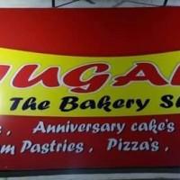 Jugal's