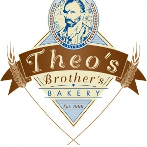 Theo's Brother's