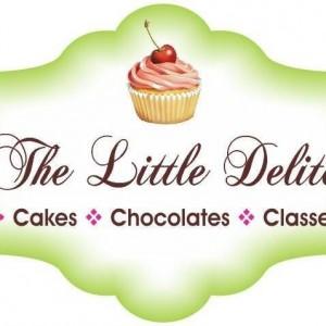 The Little Delite