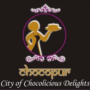 Chocopur