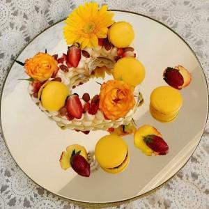 Sweet Desires