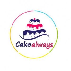 cake always