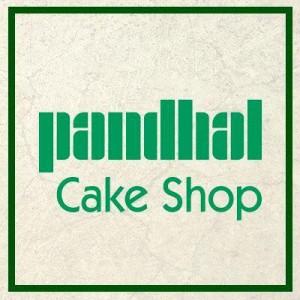 Pandhal