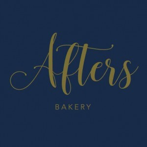 Afters