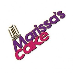 Marissa's