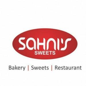 Sahni's