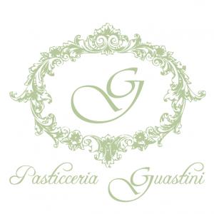 Guastini