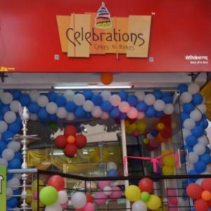 Ichalkaranji Celebrations