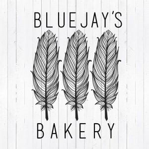 Bluejay's