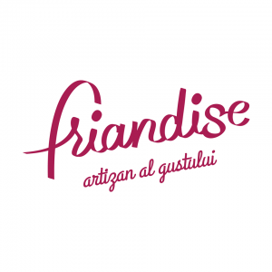 Friandise