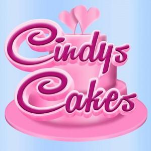 Cindys Cakes
