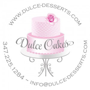Dulce Cakes