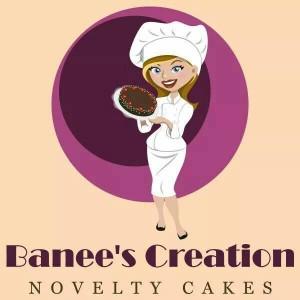 Banee's
