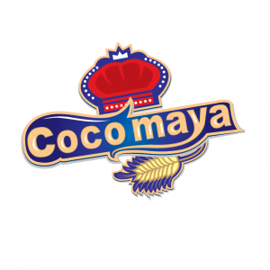 Coco maya