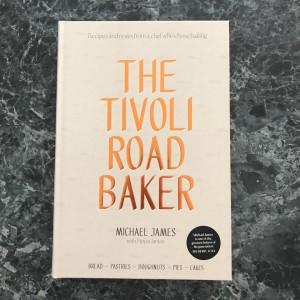 Tivoli Road