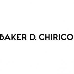 Baker D. Chirico