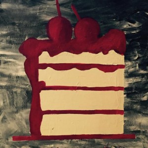 Bake N'