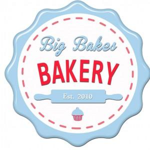 Big Bakes