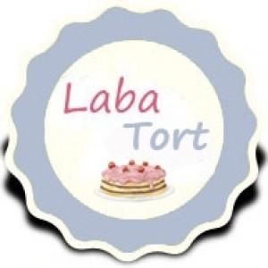 Лаба Торт