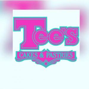 Tee's