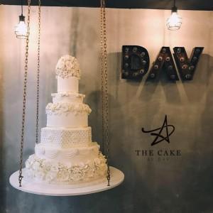 Cake BKK